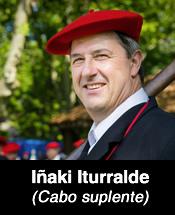 inaki_iturralde