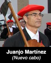 juanjo_martinez